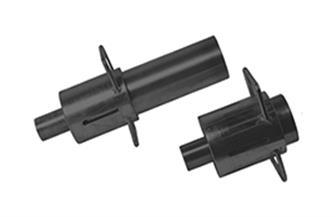 Slip Lock Extensions