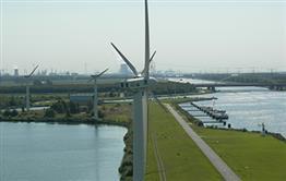Turbine 002