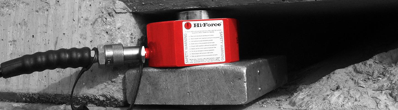 HPS500_1440x400px