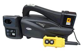 Battery Powered Hydraulic Pump