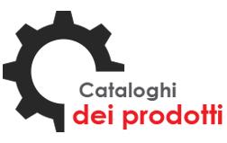 DOWNLOAD CATALOGHI