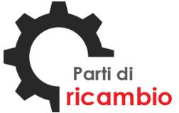 DOWNLOAD PARTI DI RICAMBIO
