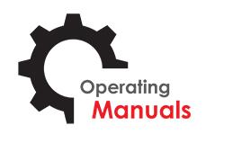 Download Manuals