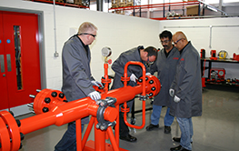ECITB Mechanical Joint Integrity