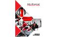 English (UK) Metric Services catalogue HFS1904EN