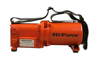 HEP1212S