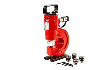 HHP Range | Hi-Force Hydraulic Tools