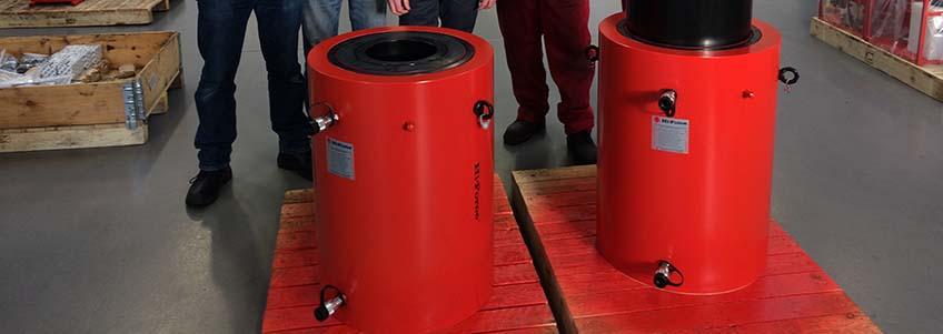 HHR5008 cylinders 1