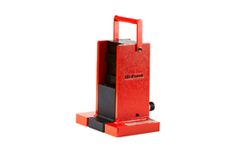 HMJ steel machine life jacks
