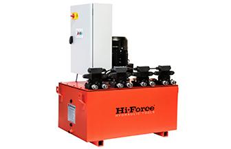 HSP44E104