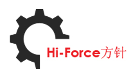 Hi-Force方针