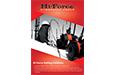 Hi-Force Bolting Solutions catalogue
