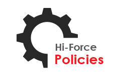 Hi-Force Policies