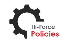Hi-Force Policies