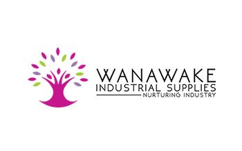 Hi-Force Wanawake Industrial Supplies