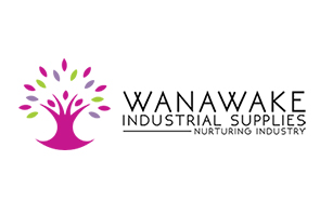 Hi-Force Wanawake Industrial Supplies
