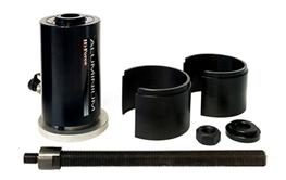 Pin & bush replacement tool kits