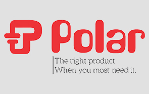 Polar Hi-Force Brazil