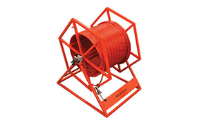 Product Update HTWR1 Torque Wrench Hose Reel