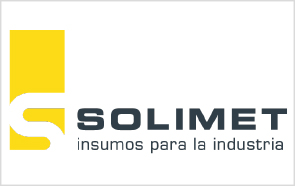 hi-force argentina solimet